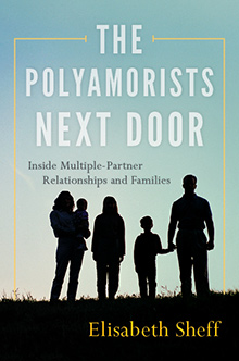 The Polyamorists Next Door
