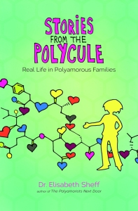 Polycule-Front-Cover-FINAL3 copy