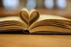 open book with heart pages.jpg
