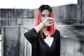 beautiful-820941__180.jpg
