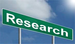 research sign.jpg