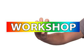 workshop rainbow sign.jpg