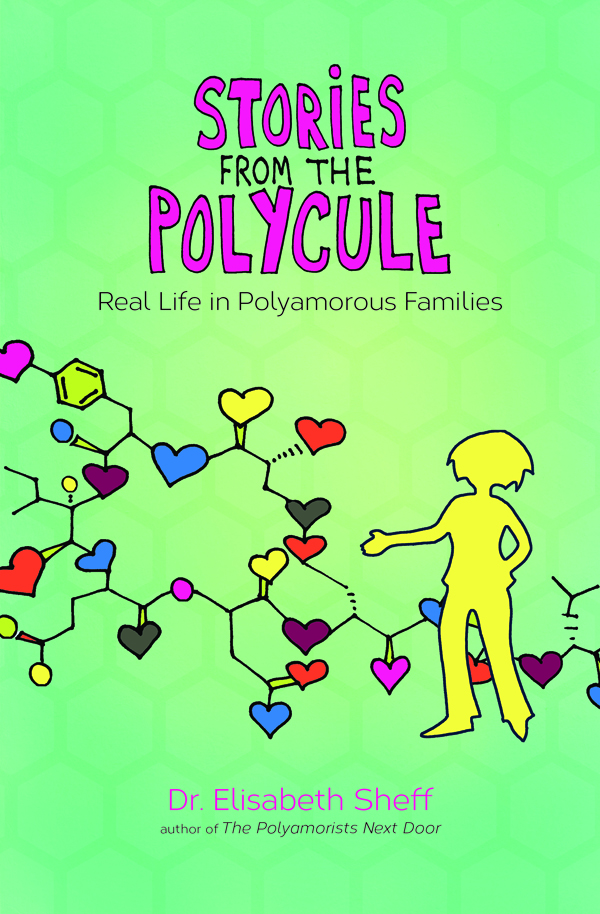 Polycule-Front-Cover-FINAL3.jpg