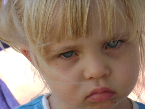 annoyed dustin and jennifer stacey flickr.jpg