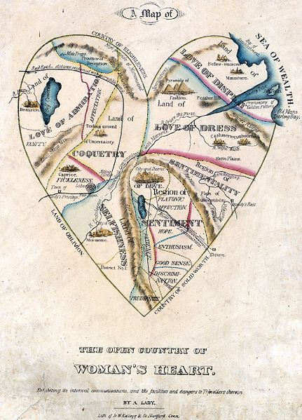 431px-A_Map_of_Womans_Heart.jpg