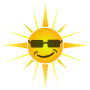 happy sun.png