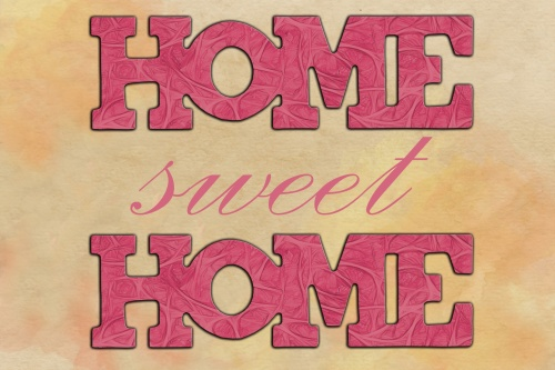 home-sweet-home-1456862578eiX.jpg