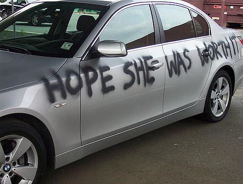 hope she was worth it cheating husband 6 .jpg
