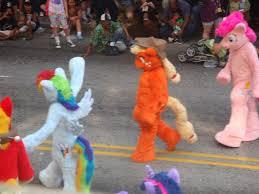 dragoncon parade.jpg