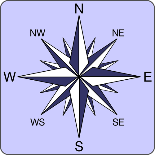compass-36970_960_720.png