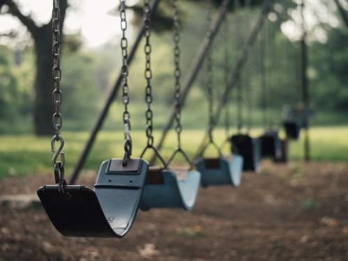 swing-846077_960_720.jpg