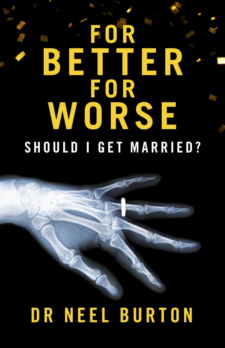 For Better For Worse-Should I Get Married_ 1 (1)
