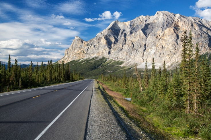 My_Public_Lands_Roadtrip-_Dalton_Highway_in_Alaska_(19123573838).jpg