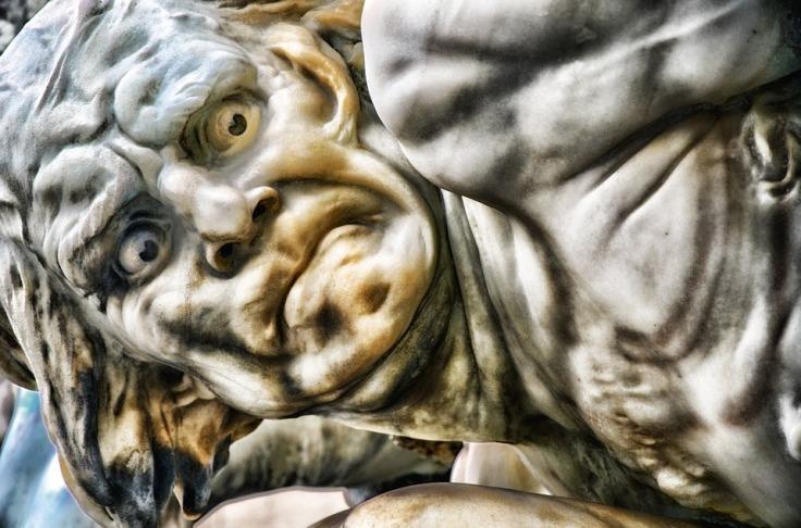 sculpture-180053_960_720